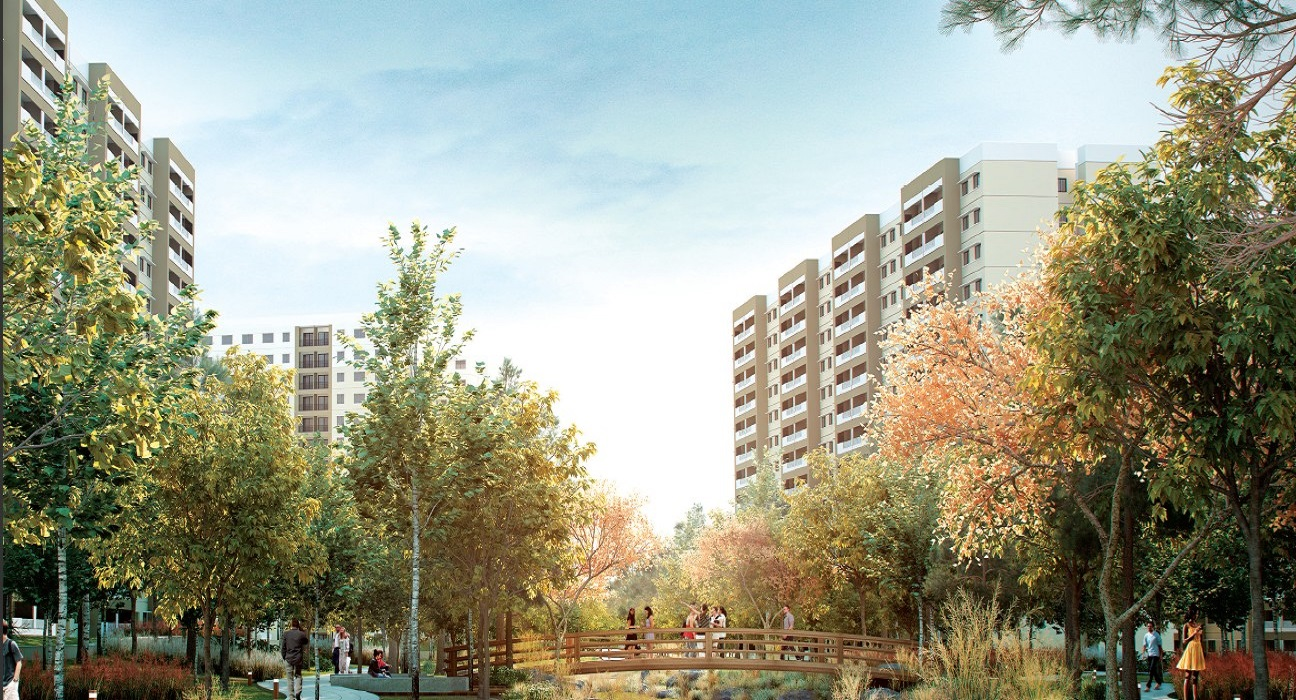 sobha-gateway-of-dreams-featured-image