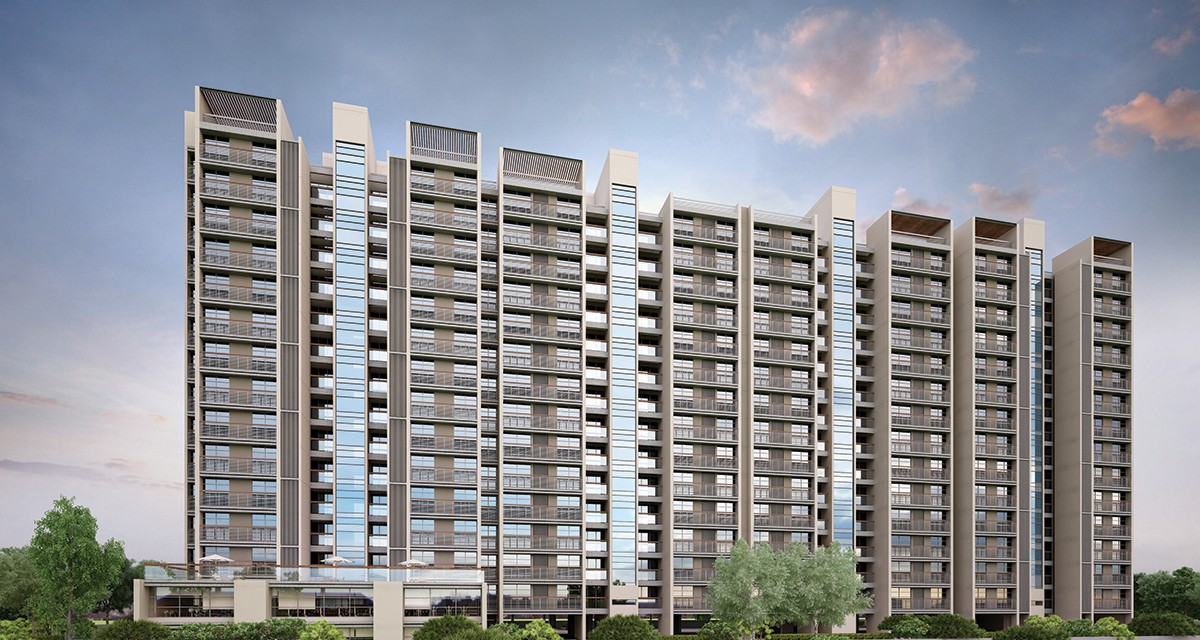 GoyalCo-Orchid-Greens-Front-Elevation-1-1200x640