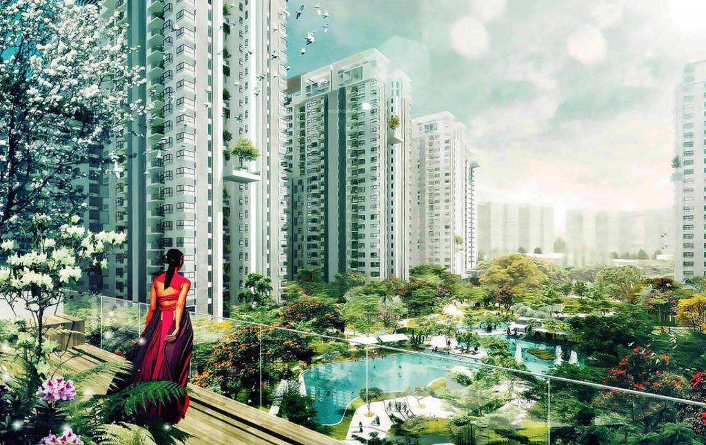 bhartiya_city_nikoo_homes_phase_2_featured_image
