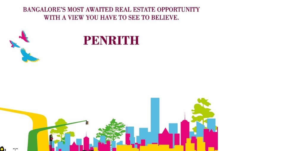 hiranandani_penrith_featured_image