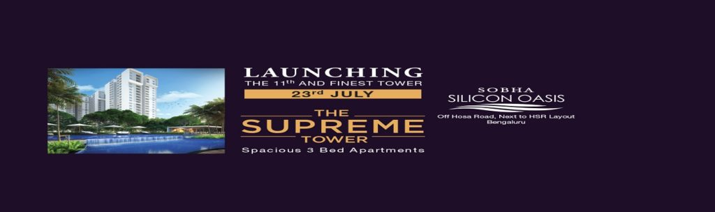 sobha-supreme-tower-featured-image
