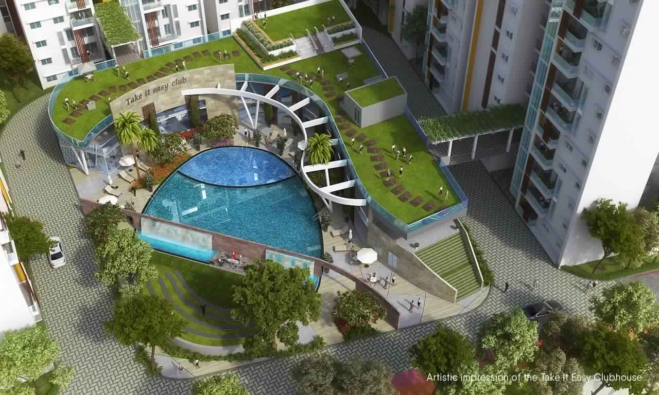 Shriram-Blue-Pre-Launch-Apartments-in-Whitefield-KR-Puram-East-Bangalore-Codename-Take-It-Easy-3