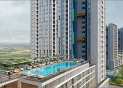 Brigade Ongoing Apartments In Bangalore
