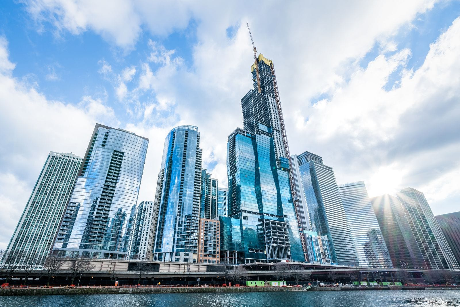 7-Things-You-Need-to-Know-About-Commercial-Real-Estate Prestige CIty Bangalore